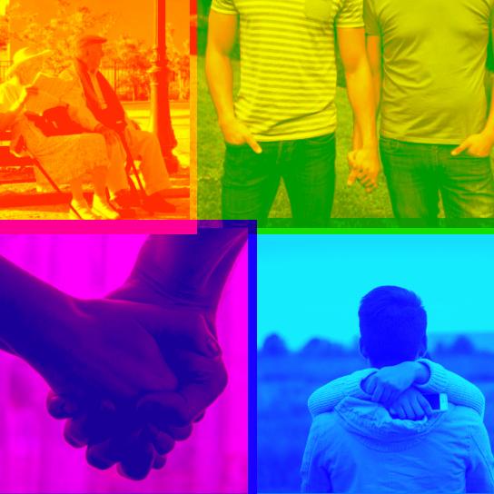 La thérapie comportementale intégrative de couple (TCIC): favoriser la tolérance, l'acceptation, puis le changement